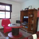 Hotel Pictures: Guest house Al-Zait, Benalauría
