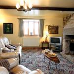 Hotel Pictures: Rookery Barn, Clearwell