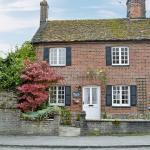 Corner Cottage IV,  Sturminster Newton
