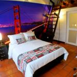 Hotel Pictures: Urban Hotel Boutique, Cali