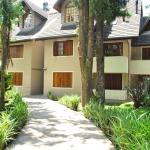 Condominio Chale da Boa Vista - 5301,  Gramado