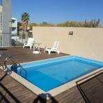 Hotellbilder: Apart Hotel Viñedos Dorados, Luján de Cuyo