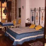 Apartamento Bolseria 28, Valencia