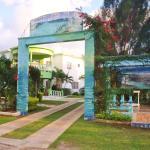 Mom's Village Resort,  Runaway Bay