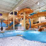 Best Western PLUS Port O'Call Hotel, Calgary