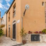 Residenze San Paolo, Ragusa