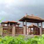 Omah Glugu Family Homestay, Kalasan