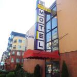 University Motel Suites,  Seattle