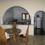 Prakriti Ayurvedic Home Stay, Kovalam