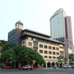 Shenzhen Shekou Honlux Apartment (Sea World), Shenzhen