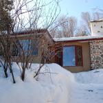 Hotel Pictures: Snow Chalet Marie-Rose, Val-des-Lacs