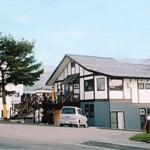 Kazenoyasuyado, Matsumoto