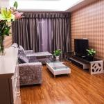 Suge Ladi Apartment, Shenzhen