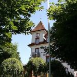 Hotel Pictures: Hotel Restaurant Belvedere, Weissbad