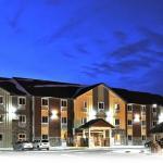 My Place Hotel-Cheyenne, WY, Cheyenne