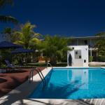 Hotel Pictures: Hotel Horizontes de Montezuma, Montezuma