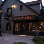 Hotel Pictures: Hotel City Bell, La Plata