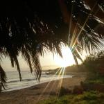 Case Vacanze Lumia Beach, Sciacca