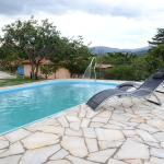 Hotel Pictures: Rancho Mato Capim, Serra do Cipo