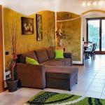 Riva del Garda Apartment Betulla,  Riva del Garda