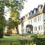 Hotel Pictures: Radduscher Hafen, Vetschau