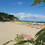 Sea Apartments - Different Locations in Golden Sands,  Golden Sands