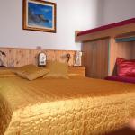 Amalfi Coast Room,  Amalfi