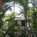 Chippewa Village,  Negril