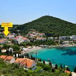 Apartment Lapad Beach, Dubrovnik