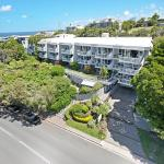 Fotos del hotel: Sunshine Vista, Sunshine Beach