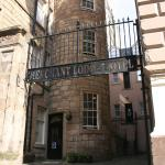 The Merchant City Inn, Glasgow