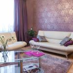 Royal Stay Group Apartments 4, Minsk