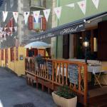 Hotel Pictures: Auberge de la Paix, Briançon