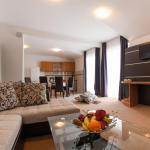 Guest House Aria, Herceg-Novi