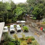 Beverly Dago Residence E202, Bandung