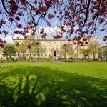 Hotel Pictures: Blythswood Square, Glasgow