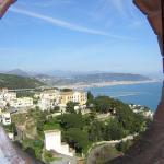 Il Melograno In Costa D'Amalfi, Vietri