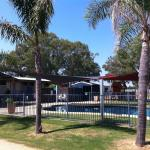 Fotos de l'hotel: Bundalong Holiday Resort, Bundalong