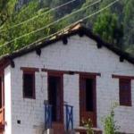 Kumaoun Village Home Stay, Binsar