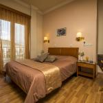 Lakonia Hotel,  Sparti