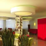 Hotel Eurorest, Conegliano
