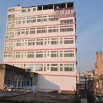 Hotel Sukh Sagar Inn,  Deoghar