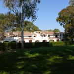 Riva Dei Tessali Hotel & Golf Resort, Castellaneta Marina
