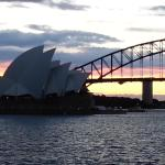 Foto Hotel: Sydney Airport Executive Homestay, Sydney