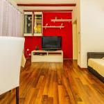 Apartment Karlo,  Zadar