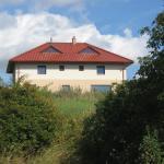 Hotel Pictures: Penzion Bez Modrého Páva, Štramberk