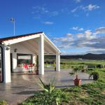 Hotel Pictures: Casa Rural Cruces de Caminos, Plasencia