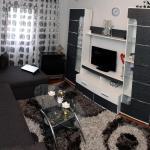 Apartment Maya, Belgrade