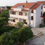 Apartments Nenada, Biograd na Moru