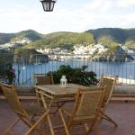 Immobiliare Turistcasa - Le Case Degli Scotti,  Ponza